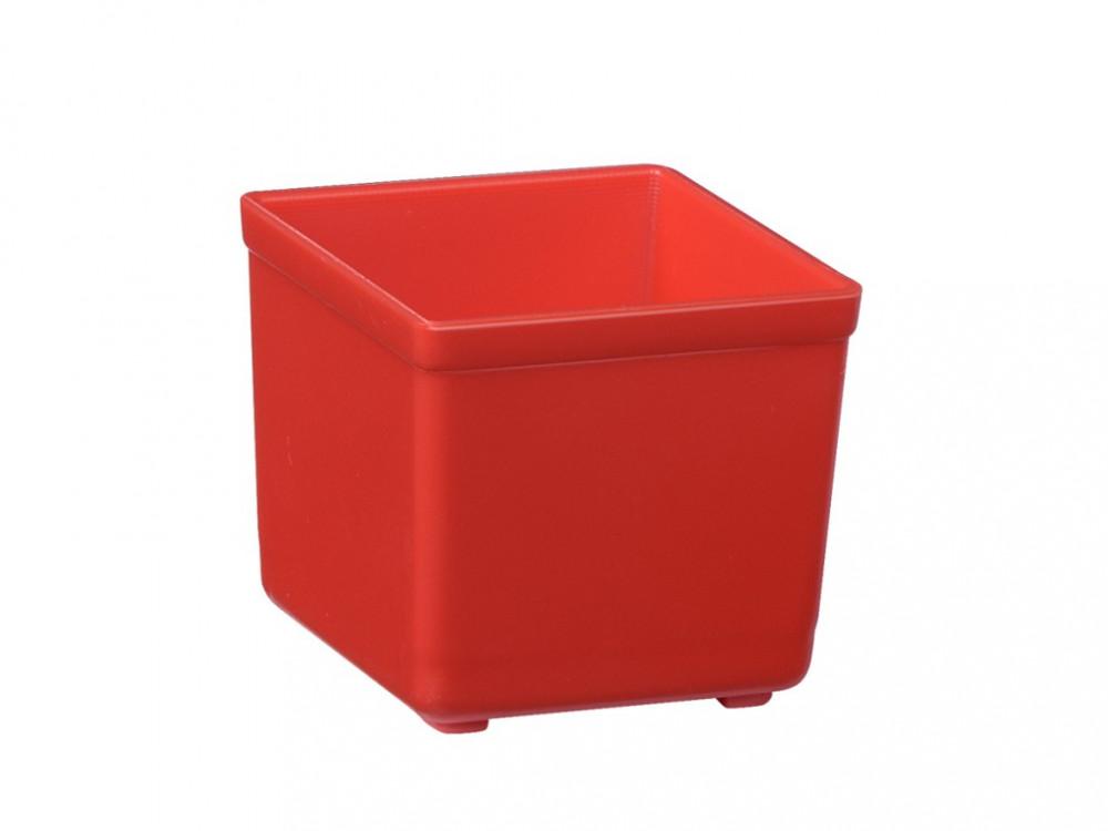 Csavar rendszerező doboz APE 501
