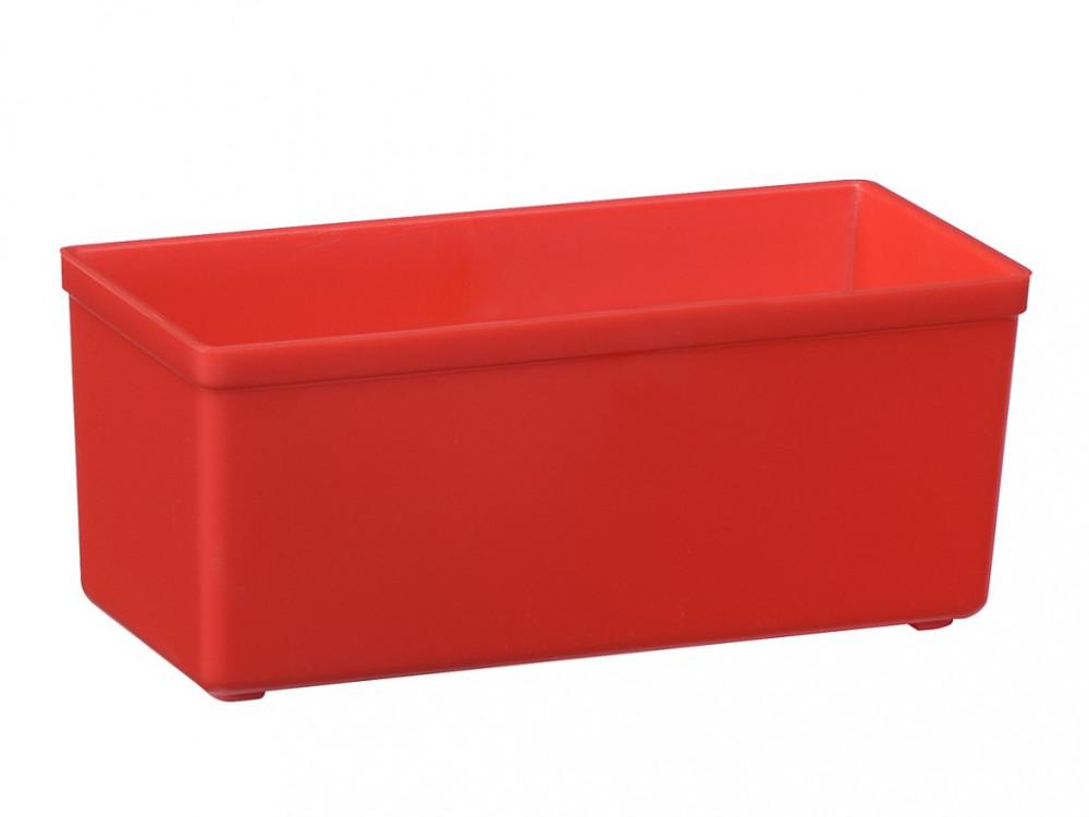 Csavar rendszerező doboz APE 502