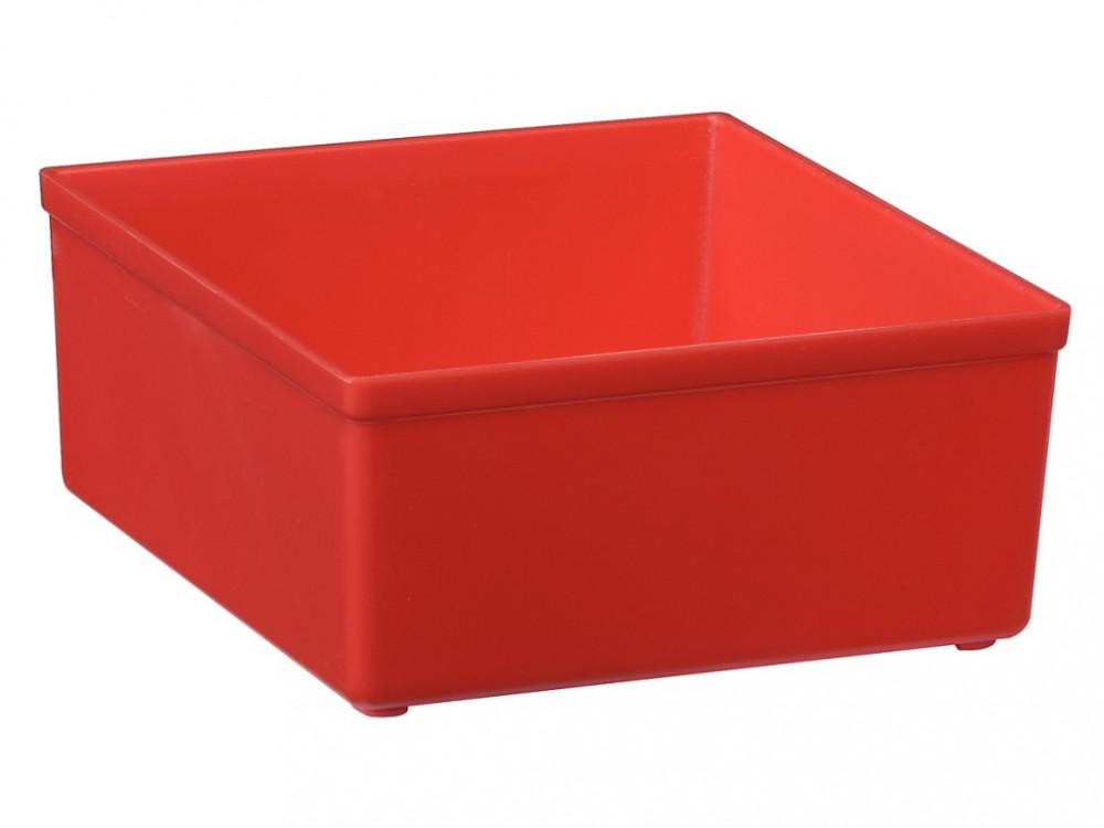 Csavar rendszerező doboz APE 504