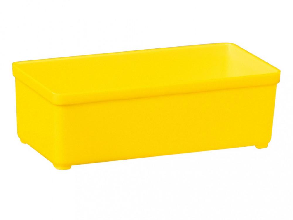 Csavar rendszerező doboz APE 506