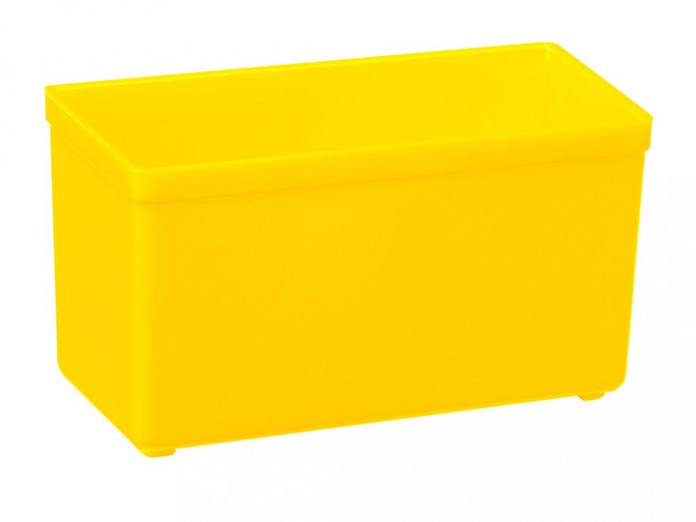 Csavar rendszerező doboz APE 508