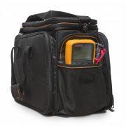 Merevfalú, multifunkciós táska (400x300x200 mm)