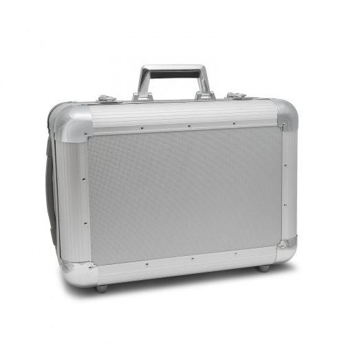 Szerszámos táska Handy Húzható fém 480 X 340 X 200 mm 10753