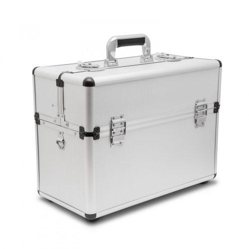 Handy Fém szerszám tartó táska 450 x 220 x 320 mm