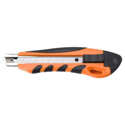Handy Univerzális kés utántölthető 1 db 18 mm-es pengével