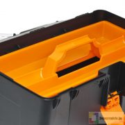 Handy Szerszám tároló láda (400x230x200mm)