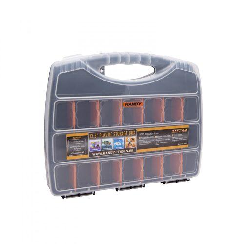 """Handy Kelléktároló doboz 12.5"""" (320x260x50mm)"""