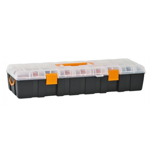 Handy Univerzális tárolódoboz 460x170x90 mm