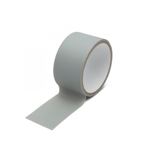 Ragasztószalag ezüst 8 m x 50 mm