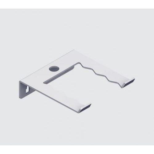 Element System Szerszámtartó egyes, fehér