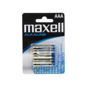 Maxell Mikroceruza elem AAA LR03