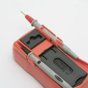 Digitális multiméter - zseb 01