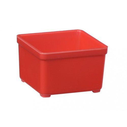 Csavar rendszerező doboz APE 505