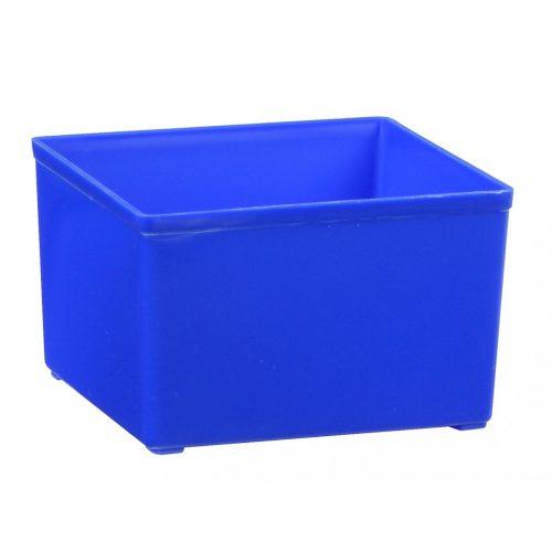 Csavar rendszerező doboz APE 509