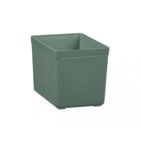 Belső elválasztó doboz a PUMA 209-hez