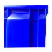 BULL 2, MH BOX 5-ös Kék