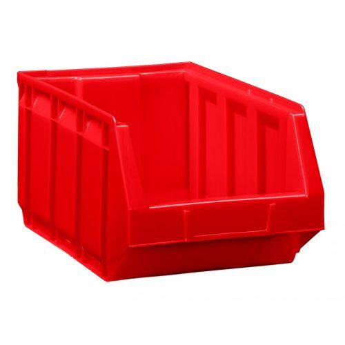 MH BOX 3