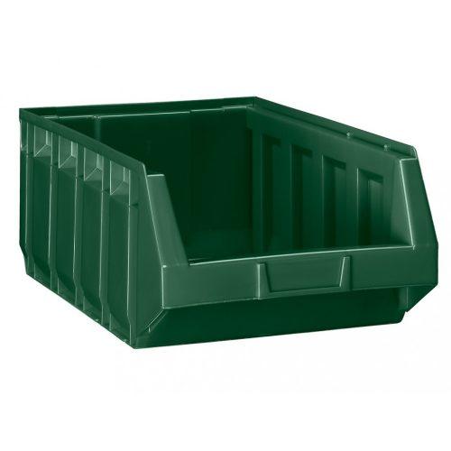 MH BOX 2