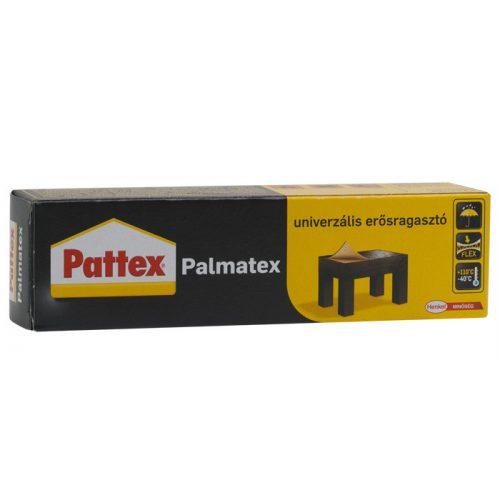 Univerzális erősragasztó 50ml Pattex