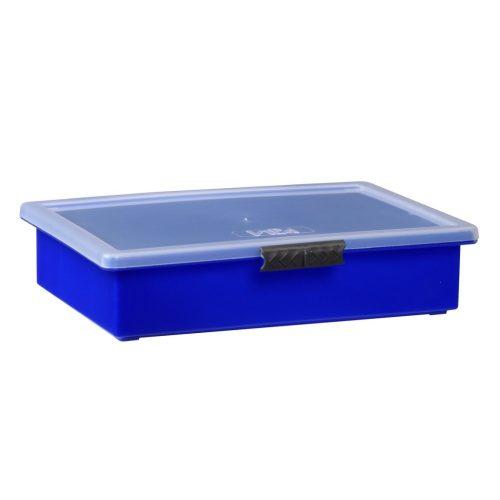 LINCE 301 Rendszerező doboz (elválasztó dobozok nélkül)