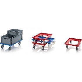 Szállító roller kompakt