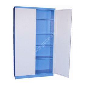 GÜDE szekrények