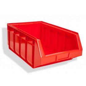 BULL (olasz, MH BOX)