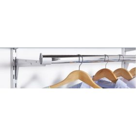 Element System ruhatáróló rendszer